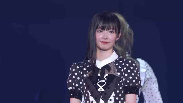 AKB48 Tandoku Concert