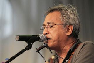 Biografi dan Foto Iwan Fals Terbaru