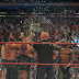 Cobertura: WWE RAW 09/09/19 - Beer Reunion
