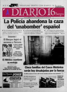 https://issuu.com/sanpedro/docs/diario16burgos2403
