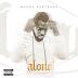 Mauro Pastrana - Alone (EP) (2020) [Download]