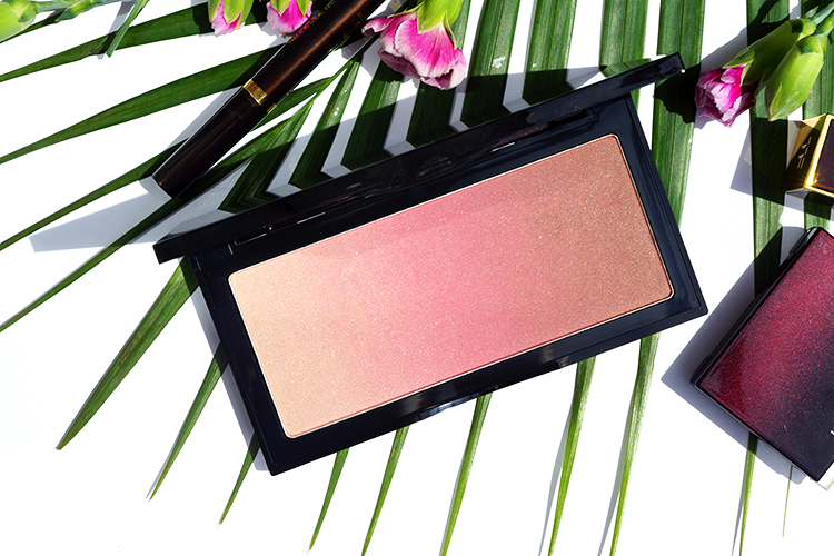 kevyn-aucoin-neo-bronzer-capri-barely-there-beauty-review
