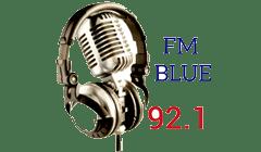 FM Blue 92.1