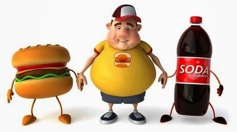 Obezitate: etilogie, tablou clinic, tipuri de obezitate