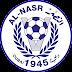 Al Nasr Club
