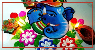 best Rangoli Design for Diwali Officialdiwali.com