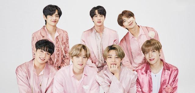 (K-POP) Les comeback prévus en août 2020