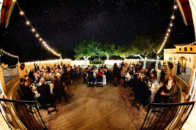 Wedding Venues In Austin Tx Hamilton Twelve Venue Hill Country Events