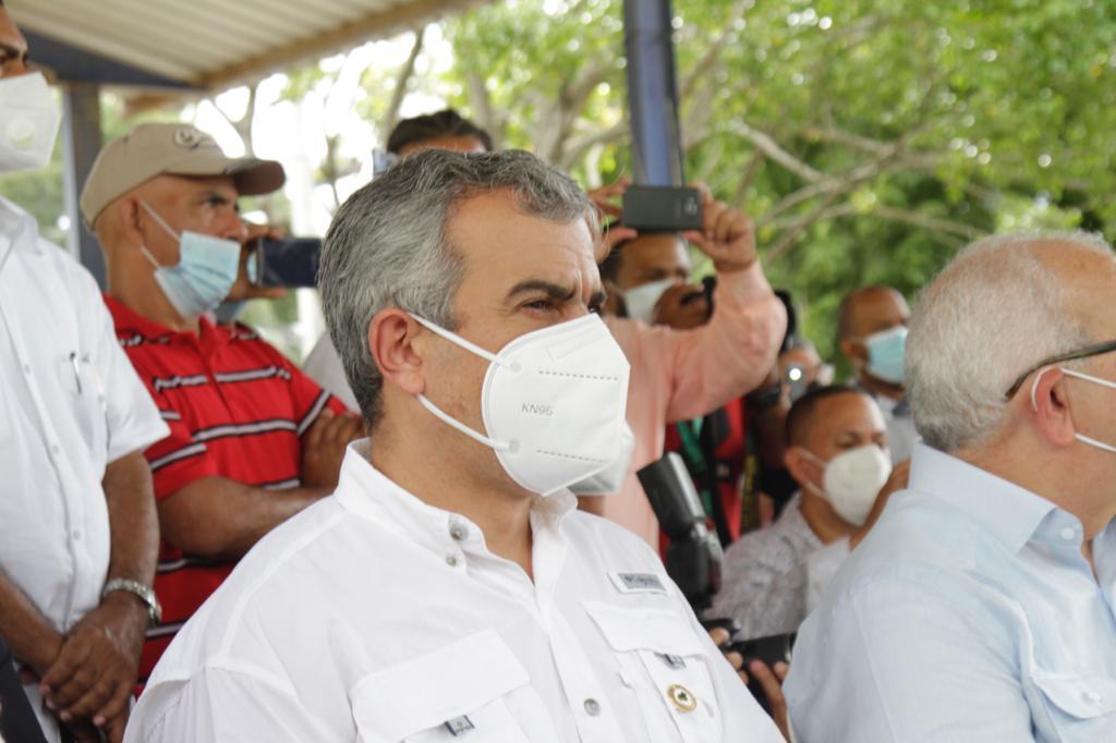 Iván Hernández Guzmán
