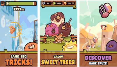 لعبة Farm Punks مهكرة مدفوعة, تحميل APK Farm Punks, لعبة Farm Punks مهكرة جاهزة للاندرويد, Farm Punks apk