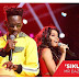 Mr eazi ft Nandy- siku Zote mp3 download