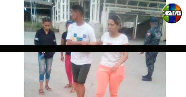 Soltaron a los tres secuestrados de Cúa sin explicar si pagaron el rescate