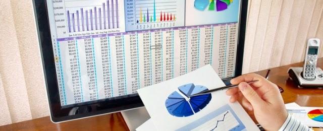 Forex estrategias de inversion pdf