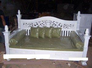 sofa rahwana