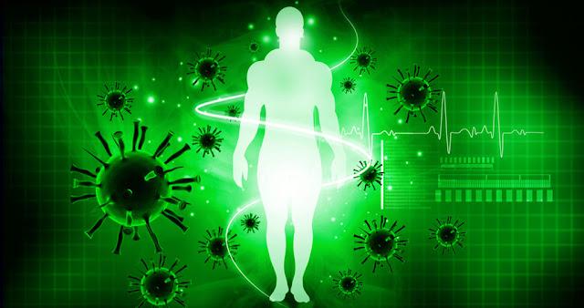 immunity definition, host, body immunity, Immunity, Immune system, immunity booster, immunity boosting food, pathogens, pathogen, pahtogen, virus, coronavirus, covid-19, sick, head immunity, boost immunity, immunity system, define immunity, definition of immunity, immunity definition, heard immunity, boosting immunity system, pathogenic, pathogenesis, pathogenetic, pathogen detection, resistance, pathogen example, immunodeficiency, virus, bacteria, parasite, fungi, antibody, antigen