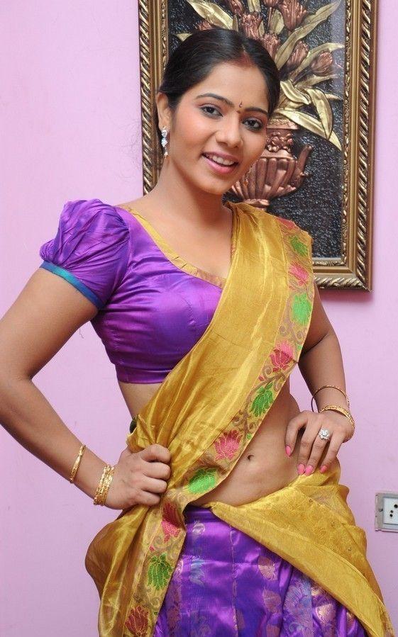 Telugu Boothukathalu 2014 - Telugu Boothukathalu 2015 -3560