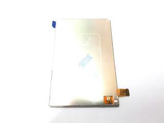 LCD Hape Sony Xperia E C1505 C1605 New Sisa Stok