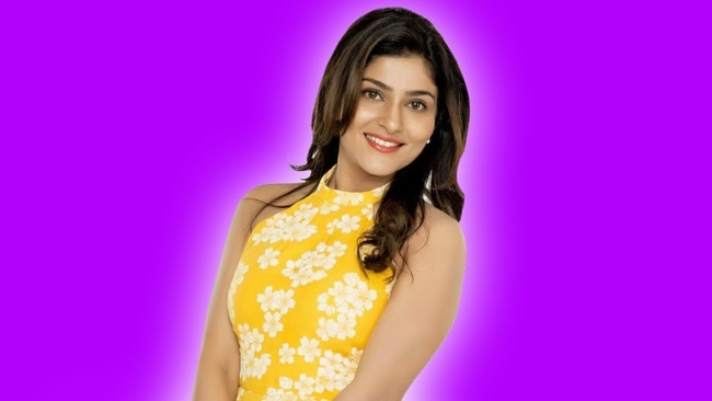 Avantika Shetty Wiki, Biography, Dob, Age, Height, Weight, Affairs and More