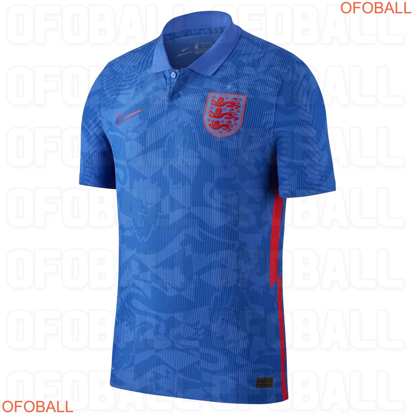 England_2020_21_Away_Shirt_Leaked_a.jpeg