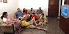 BHOPAL: पुलिस तनाव में तैनात रही, पब्लिक ने मस्त छुट्टी मनाई