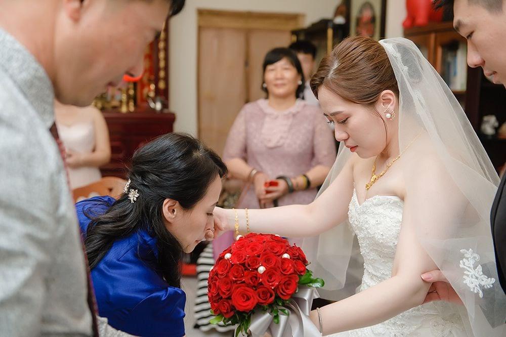 婚攝小動、婚攝推薦、婚禮記錄、宜蘭婚攝、金樽廣場-20190518_030_B
