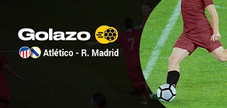 bwin promo golazo liga Atletico vs Real Madrid 28-9-2019