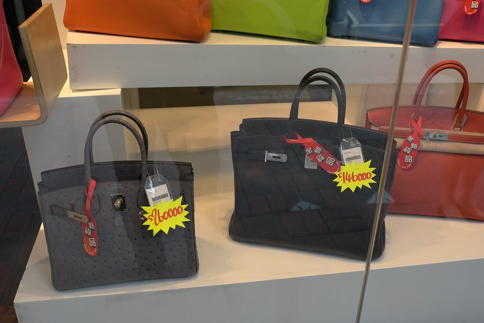 爱马仕 Authentic Hermes Birkin Amp Kelly Handbags Available 香港