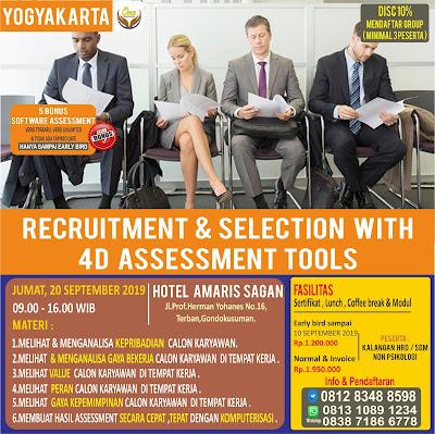 Seminar Psikologi Di Jogja | Pelatihan Psikologi Yogyakarta | WA: 0838-7186-6778