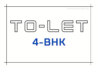 TOLET 4BHK IMAGES FREE DOWNLOAD