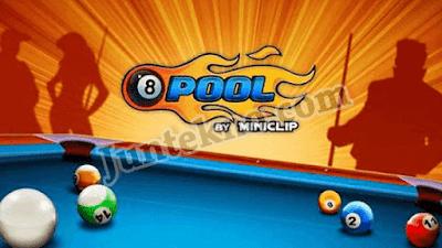 8 Ball Pool, Game Android Terlaris di Dunia, game terpopuler di dunia, game populer