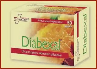pareri diabexal forum remedii reducerea glicemiei