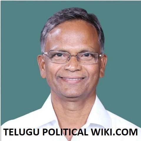 Varaprasad Rao Velagapalli