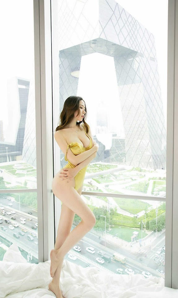 [AYW]No.1538 Xinyue - Asigirl.com - Download free high quality sexy stunning asian pictures