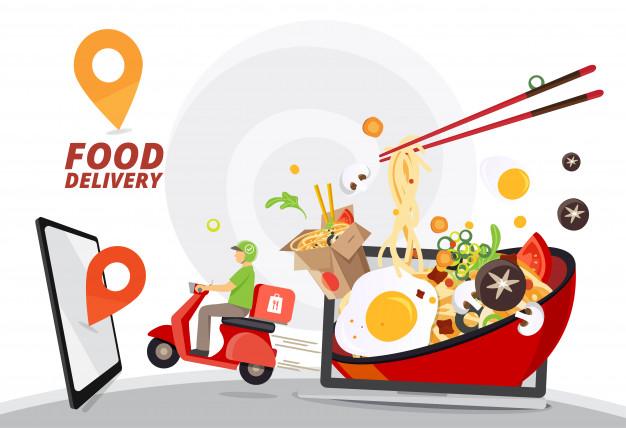 المهدية : إجراءات جديدة تهم قطاع المطاعم في الجهة
