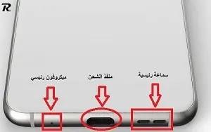 مميزات وعيوب Nokia 5.1 Plus: مراجعة وتقييم شامل