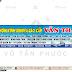 Bảng hiệu Nhôm kính XINGFA cao cấp CDR12 | VTPcorel |