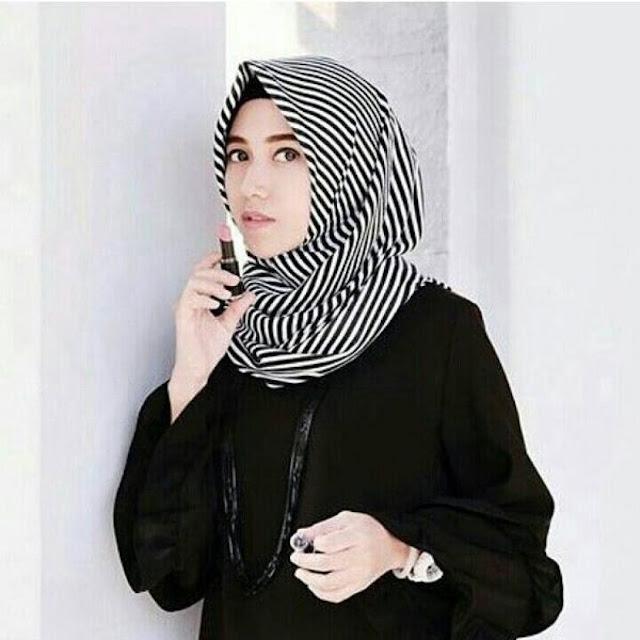 Keunggulan Menggunakan Fashion Hijab