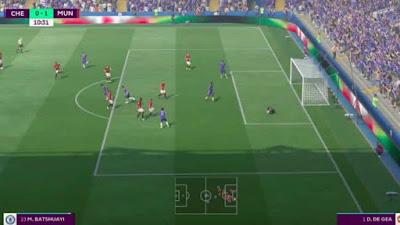 تنزيل لعبة FIFA 18