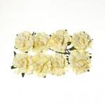 https://www.skarbnicapomyslow.pl/pl/p/Kwiaty-papierowe-roze%2C-karbowane-jasne-kremowe/7312