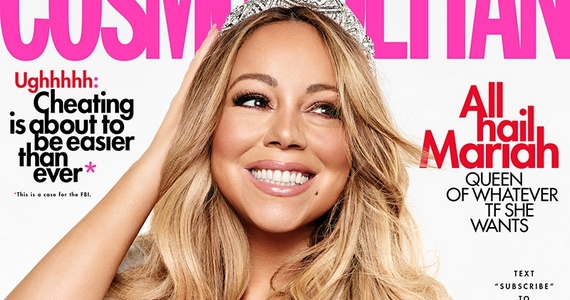 https://beauty-mags.blogspot.com/2019/07/mariah-carey-cosmopolitan-us-august-2019.html