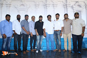 Jawan Movie Launch-thumbnail-3