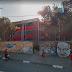 Garota de 12 anos é estuprada durante horário de aula em escola de Osasco (SP)