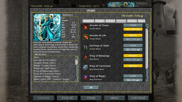 age-of-fear-3-the-legend-pc-screenshot-www.ovagames.com-5