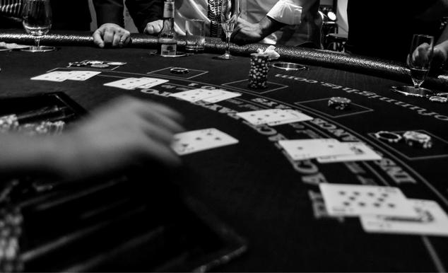 Tips Tidak Praktis Kena Tipu Oleh Situs Poker Online Tips Tidak Praktis Kena Tipu Oleh Situs Poker Online