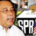 SPR Sahkan Keluar Arahan Henti Edar Salinan Rang Daftar Pemilih