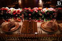 casamento estilo destination wedding em porto alegre italiano casando com gaúcha no rs com cerimônia na igreja nossa senhora das dores e recepção no salão dos espelhos do clube do comércio europeus casando no sul do brasil brasileiros casando na europa casamento em portugal wedding planner cerimonial cerimonialista porto alegre lisboa fernanda dutra cerimonial eventos