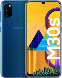 7 Rekomendasi Hp Samsung Terbaik Harga 2 Jutaan Di Tahun 2020 Kaskus