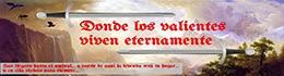 http://donde-los-valientes-viven-eternamente.blogspot.com.es/