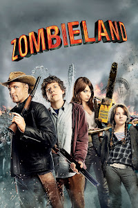 Zombieland Türkçe Altyazılı İzle