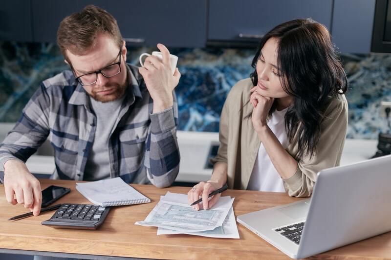 7 Bisnis yang Dapat Mengatasi Masalah Finansial Pasca Pensiun